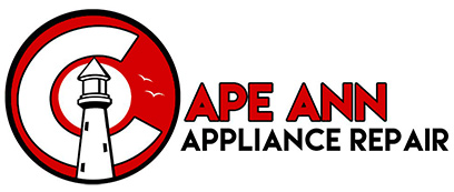 Cape Ann Apliance Repair